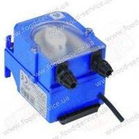 Дозатор моющего средства для посудомоечных машин L/DD Modular