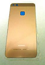 Заднее стекло для Huawei p10 Light крышка батарейного отсека задняя крышка