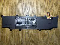 Аккумуляторная батарея C31-X502 11.1v 4000mAh ноутбука Asus PU500CA