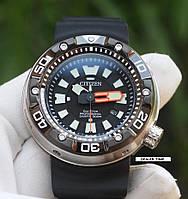 Citizen Promaster Professional Diver's BN0176-08E