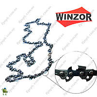 Цепь Winzor 73РС 50-3/8 супер зуб