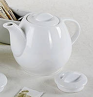 Чайник Wawel Lubiana 600 мл