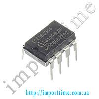 Микросхема ICE 3B0565 (DIP8)
