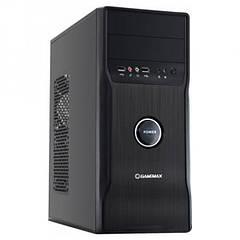 Корпус GameMax ET-205 без БП