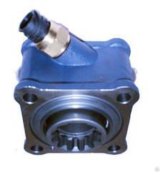 Коробка відбору потужності КОМ9092-Х Appiah Hydraulics