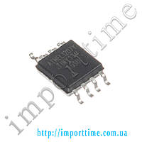 Микросхема ATTINY13V-10SU