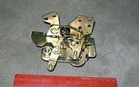 Механізм замка дверей ГАЗ 3302 внутрішній правий нового зразка (покупн. ГАЗ) 1-10683-Х-0