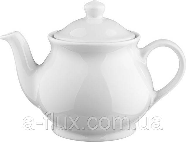 Чайник Grace Lubiana 500 мл