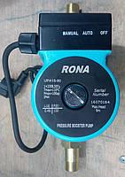 Насос для отопления циркуляционный Rona  25-60/180