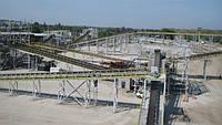 Монтаж,ремонт и обслуживание конвейерного оборудования