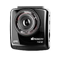 ParkCity DVR HD 780, фото 1