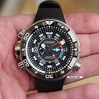 Citizen Promaster Aqualand Divers-BN2024-05E, фото 1
