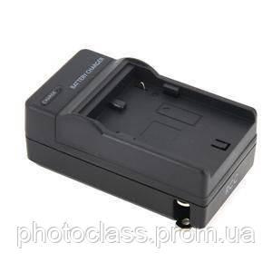 Зарядное устройство BC-CSXB (аналог) для камер SONY (аккумулятор NP-BX1)