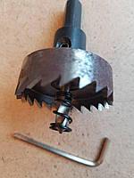 Фреза по металу RapidE 50 mm, фото 1