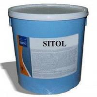 Клей дисперсия SITOL 4140