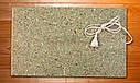 Инфракрасная подставка обогреватель из QSB 50 Вт, фото 4