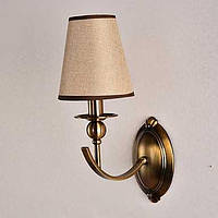 E14 традиционный / классический гальваническим особенность для глаз protectiondownlight стене подсвечниках настенный светильник 05581567