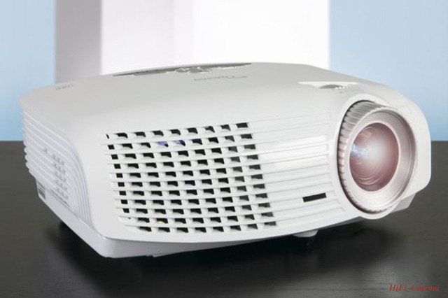 Видео проекторы