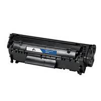 Картридж PrinterMayin Q2612A/FX-9/FX-10/703 для НР LJ 1010/1012/1015/1018/1020/3015/3020/ Canon LBP 2900/3000/MF 4010/4018/4140/4340/4350