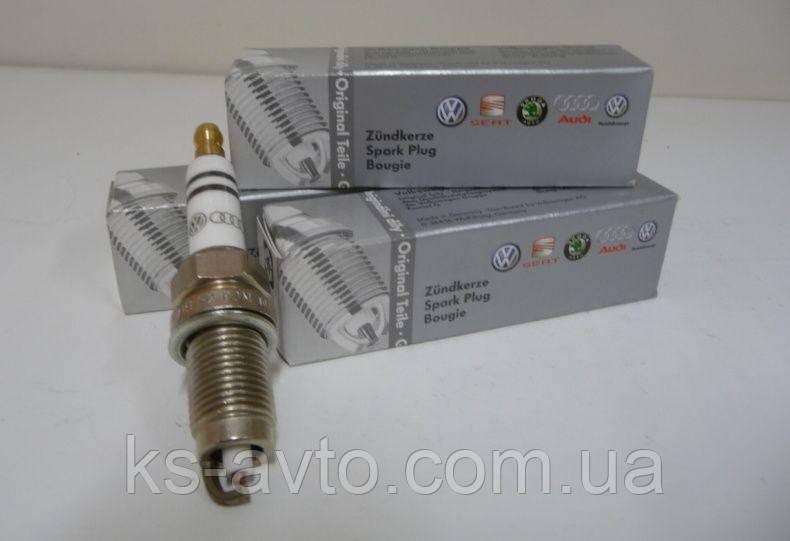 Свеча зажигания VW 101905601B