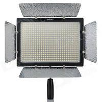 LED - осветитель, видеосвет - Yongnuo YN600L (YN-600 LED), фото 1