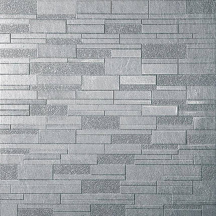 Керамогранит KERAMA MARAZZI 60х60х11 Аннапурна серый лаппатированный (SG613802R), фото 2