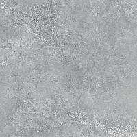Керамогранит KERAMA MARAZZI 60х60х11 Аннапурна серый обрезной (SG612000R)