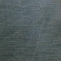 Керамогранит KERAMA MARAZZI 60х60 Аннапурна чёрный лаппатированный (DP605202R)