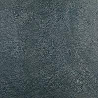 Керамогранит KERAMA MARAZZI 60х60 Аннапурна чёрный обрезной (DP604700R)