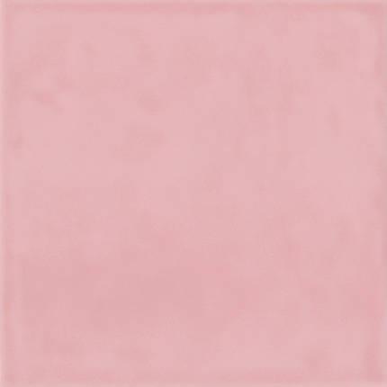 Плитка облицовочная KERAMA MARAZZI 20х20х6,9 Виктория розовый (5193), фото 2