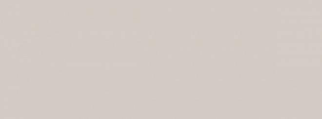 Плитка облицовочная KERAMA MARAZZI 15х40х8 Вилланелла серый светлый (15070 N), фото 2