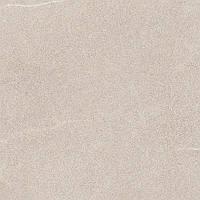 Керамогранит KERAMA MARAZZI 60х60х11 Гималаи беж обрезной (DP605000R)