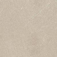 Керамогранит KERAMA MARAZZI 60х60х11 Гималаи беж темный обрезной (DP605100R)