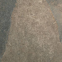 Керамогранит KERAMA MARAZZI 60х60х11 Гималаи коричневый обрезной (DP604800R)