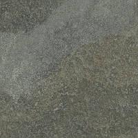 Керамогранит KERAMA MARAZZI 60х60х11 Гималаи серый обрезной (DP604900R)