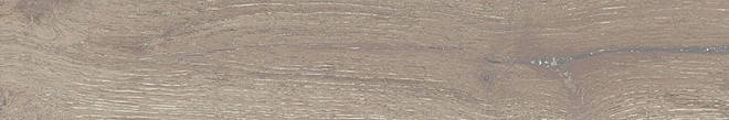 Керамогранит KERAMA MARAZZI 20х119,5х11 Макассар коричневый обрезной (SG510400R), фото 2