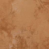 Плитка напольная KERAMA MARAZZI 40,2х40,2х8 Павловск беж темный лаппатированый (SG153502R)