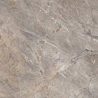 Керамогранит KERAMA MARAZZI 60х60х11 Понтичелли беж лаппатированный (SG621402R)