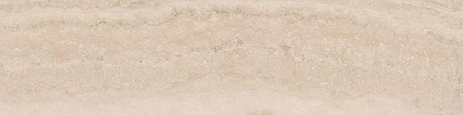 Плитка напольная KERAMA MARAZZI 30х119,5х11 Риальто песочный светлый обрезной (SG524900R), фото 2
