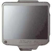 Защита LCD экрана крышка BM-7 для NIKON D80