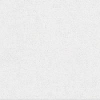 Керамогранит KERAMA MARAZZI 60х60х11 Фьорд белый обрезной (DP605300R)