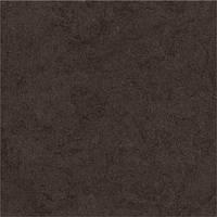 Керамогранит KERAMA MARAZZI 60х60х11 Фьорд коричневый тёмный обрезной (DP605400R)
