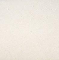 Керамогранит KERAMA MARAZZI 60х60 Фьорд светлый обрезной (DP603700R)