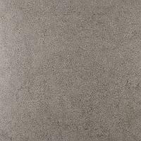 Керамогранит KERAMA MARAZZI 60х60 Фьорд серый обрезной (DP603300R)
