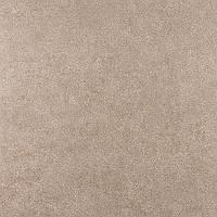 Керамогранит KERAMA MARAZZI 60х60 Фьорд табачный светлый обрезной (DP603900R)