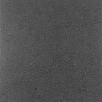 Керамогранит KERAMA MARAZZI 60х60 Фьорд черный обрезной (DP603400R)