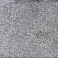 Керамогранит KERAMA MARAZZI 60х60х11 Эпомео серый обрезной (DP606600R)
