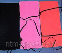 Подушка тренировочная для художественной гимнастики, фото 2