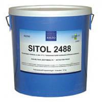 Клей дисперсия SITOL 2488