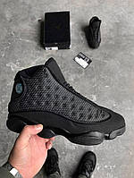 Мужские кроссовки Nike Air Jordan Retro 13 Retro